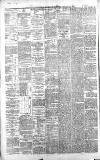 Newry Telegraph Tuesday 12 January 1869 Page 2