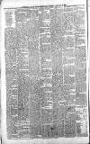 Newry Telegraph Tuesday 12 January 1869 Page 4