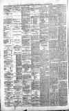 Newry Telegraph Thursday 14 January 1869 Page 2