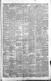 Newry Telegraph Thursday 14 January 1869 Page 3