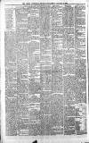 Newry Telegraph Thursday 14 January 1869 Page 4