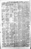 Newry Telegraph Tuesday 19 January 1869 Page 2