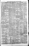 Newry Telegraph Tuesday 19 January 1869 Page 3