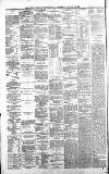 Newry Telegraph Saturday 23 January 1869 Page 2