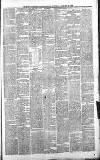 Newry Telegraph Saturday 23 January 1869 Page 3