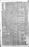 Newry Telegraph Saturday 23 January 1869 Page 4