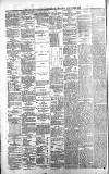 Newry Telegraph Thursday 28 January 1869 Page 2