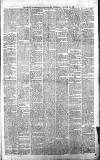 Newry Telegraph Thursday 28 January 1869 Page 3