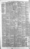 Newry Telegraph Thursday 28 January 1869 Page 4