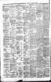 Newry Telegraph Tuesday 02 February 1869 Page 2