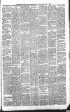 Newry Telegraph Tuesday 02 February 1869 Page 3