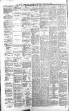Newry Telegraph Thursday 11 February 1869 Page 2
