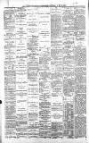 Newry Telegraph Saturday 12 June 1869 Page 2