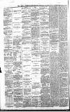 Newry Telegraph Thursday 24 June 1869 Page 2