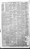 Newry Telegraph Thursday 24 June 1869 Page 4