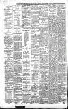 Newry Telegraph Tuesday 21 September 1869 Page 2
