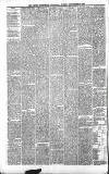 Newry Telegraph Tuesday 21 September 1869 Page 4