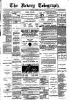 Newry Telegraph