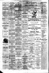 Newry Telegraph Saturday 17 May 1902 Page 2
