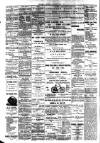 Newry Telegraph Saturday 07 June 1902 Page 2
