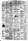Newry Telegraph Saturday 14 June 1902 Page 2
