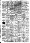 Newry Telegraph Saturday 16 August 1902 Page 2