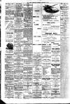 Newry Telegraph Thursday 11 September 1902 Page 2