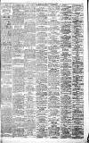 Clerkenwell News Saturday 30 October 1858 Page 3