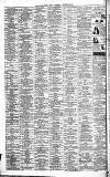 Clerkenwell News Saturday 30 October 1858 Page 4