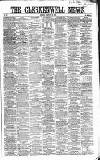 Clerkenwell News