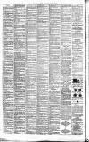 Clerkenwell News Saturday 03 August 1861 Page 4