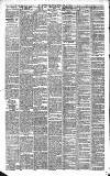Clerkenwell News Friday 23 May 1862 Page 2
