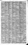 Clerkenwell News Friday 23 May 1862 Page 3