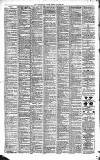 Clerkenwell News Friday 23 May 1862 Page 4