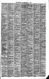 Clerkenwell News Friday 20 March 1863 Page 3