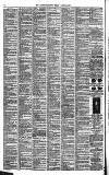 Clerkenwell News Friday 20 March 1863 Page 4