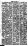 Clerkenwell News Friday 27 March 1863 Page 2