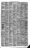 Clerkenwell News Friday 27 March 1863 Page 3