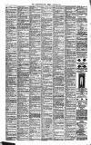 Clerkenwell News Friday 27 March 1863 Page 4