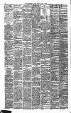 Clerkenwell News Friday 10 April 1863 Page 2