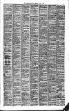 Clerkenwell News Friday 10 April 1863 Page 3