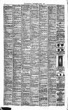Clerkenwell News Friday 10 April 1863 Page 4