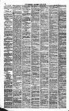 Clerkenwell News Friday 17 April 1863 Page 2