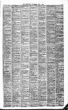 Clerkenwell News Friday 17 April 1863 Page 3