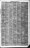 Clerkenwell News Friday 05 June 1863 Page 3