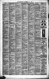 Clerkenwell News Friday 05 June 1863 Page 4