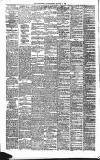 Clerkenwell News Friday 23 October 1863 Page 2