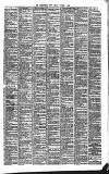 Clerkenwell News Friday 23 October 1863 Page 3