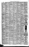 Clerkenwell News Friday 23 October 1863 Page 4