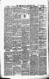 Croydon Guardian and Surrey County Gazette Saturday 01 September 1877 Page 2